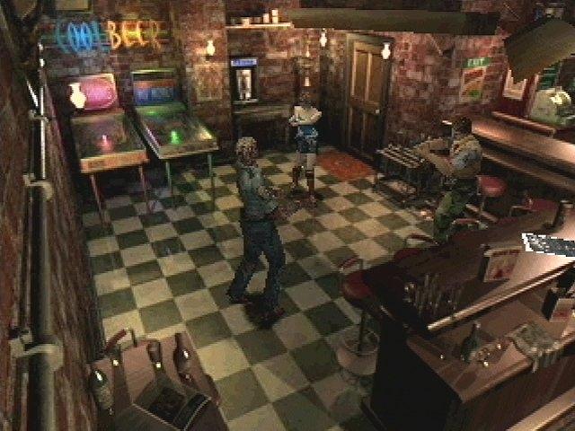 52716-Resident_Evil_3_-_Nemesis_(E)-5.jpg