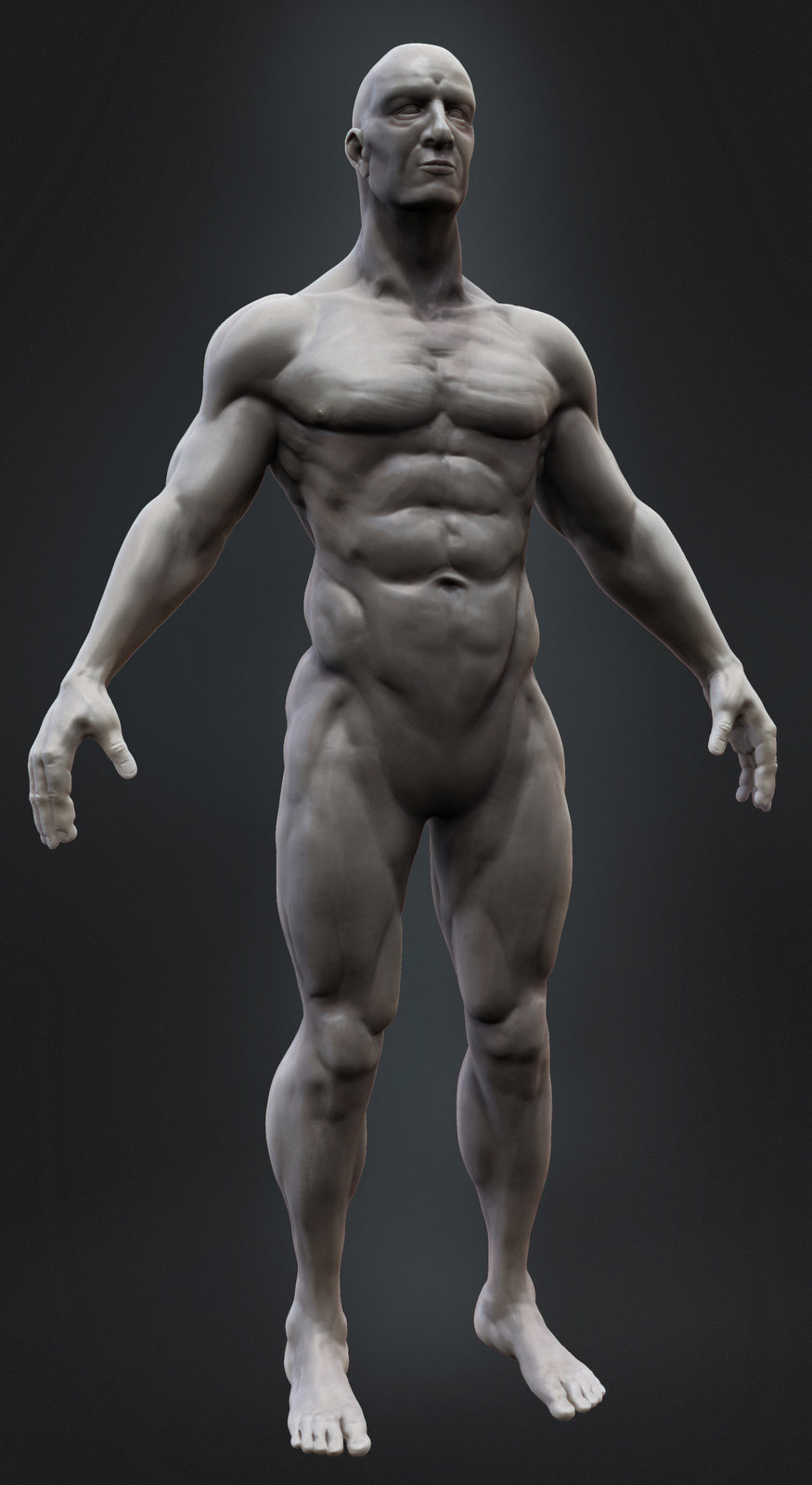 A Man.jpg