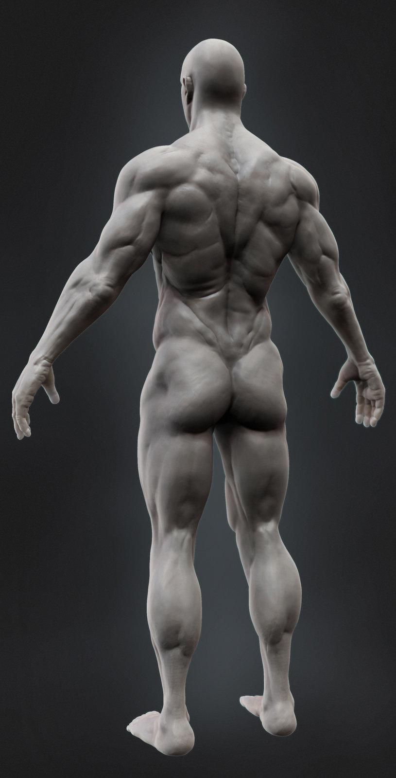 A Man1.jpg