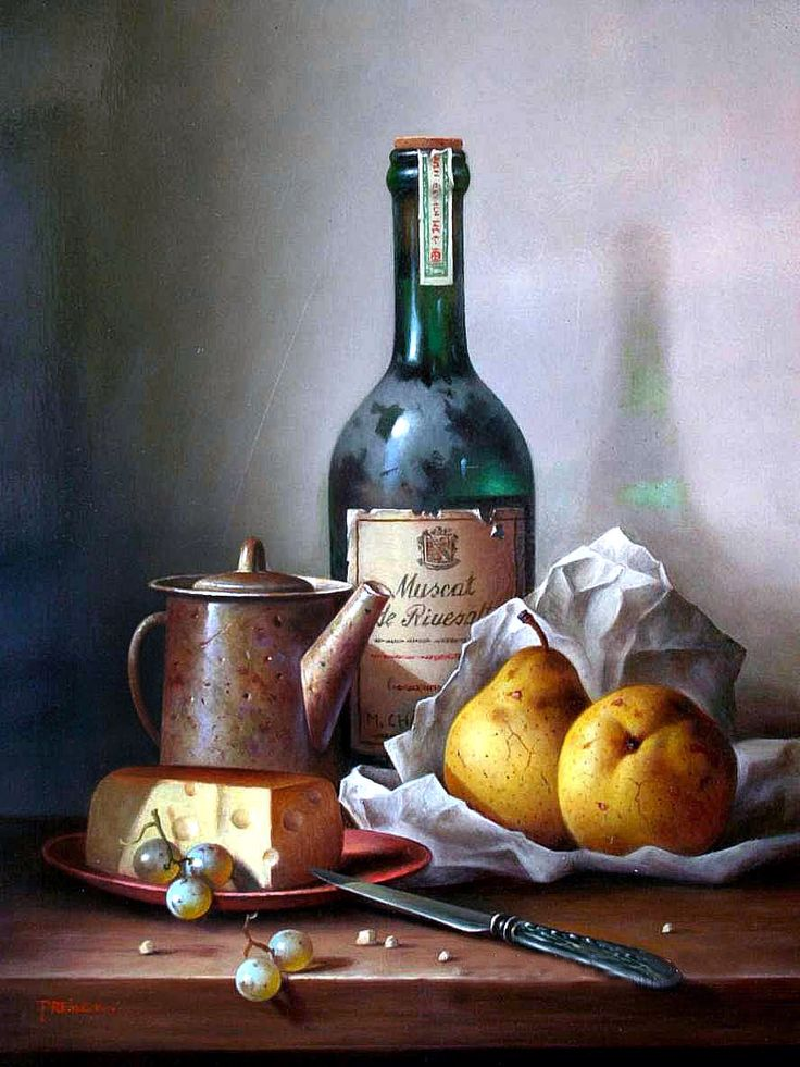 a3f4396459d93f5b9e31d5b25587d084--still-life--wine-painting.jpg