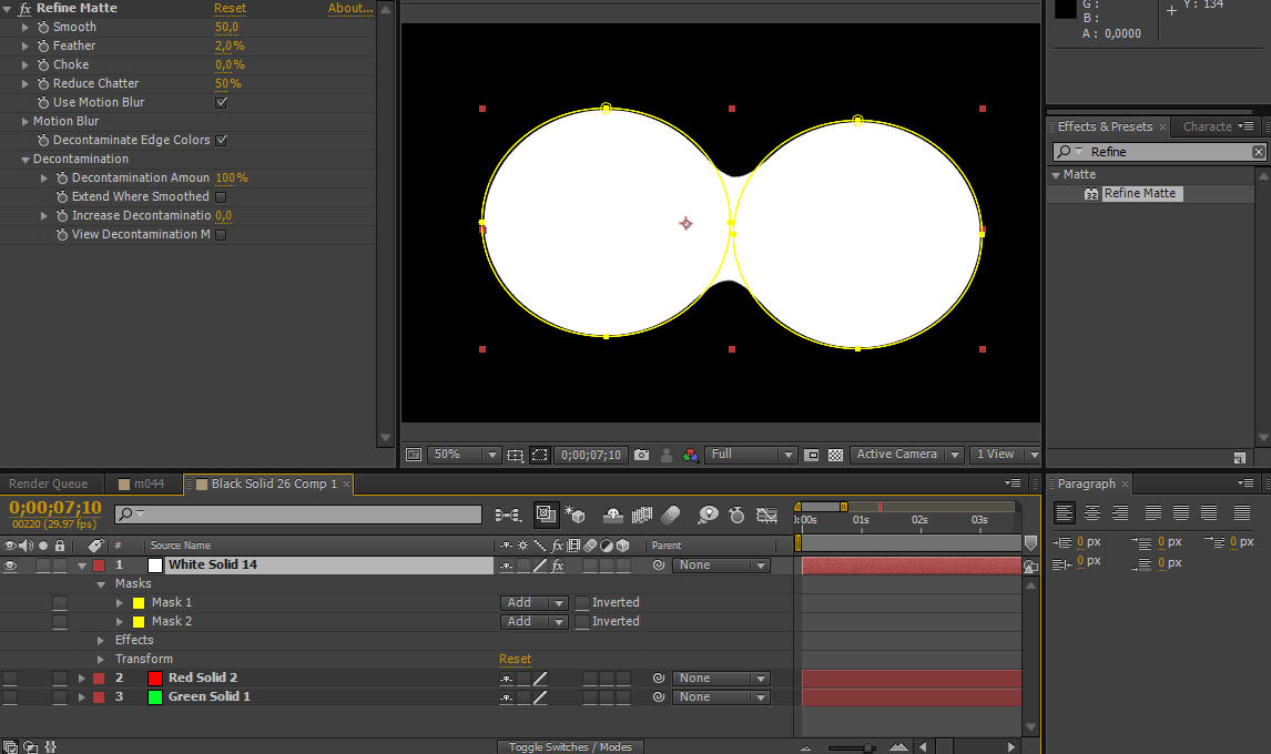 Adobe After Effects_ 2015-10-20 14.25.45.png