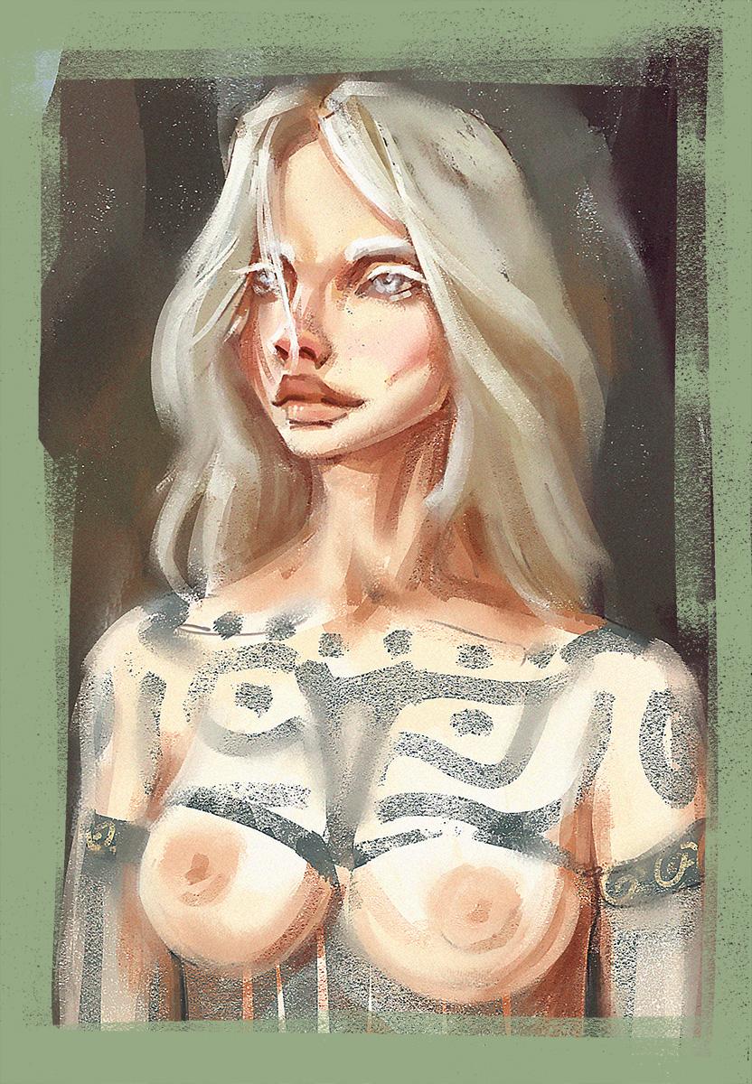 albinosввв.jpg