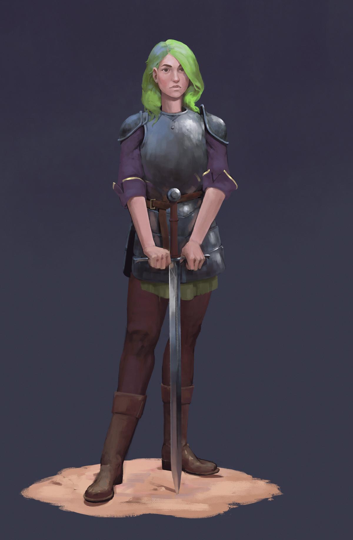alexandr-evstigneev-green-head.jpg