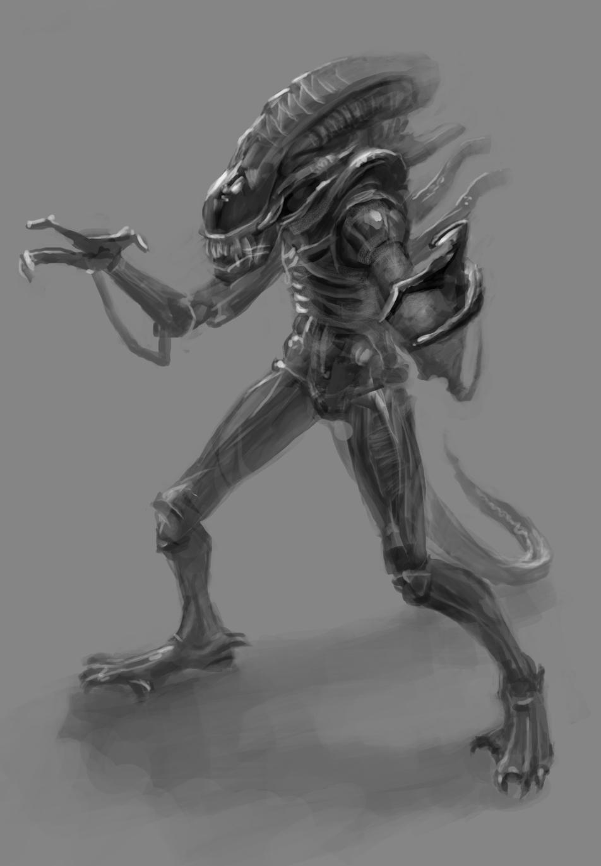 Alien_fig.jpg