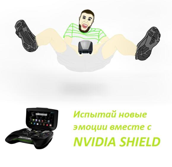 amV8y4nAU94.jpg