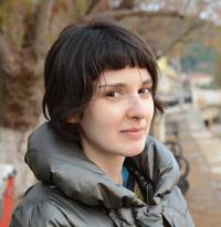 Anastasia-Guzhova.jpg