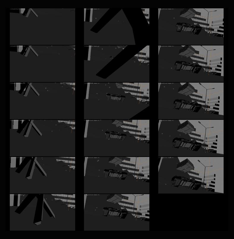 animatic_01_raskadrovka.jpg