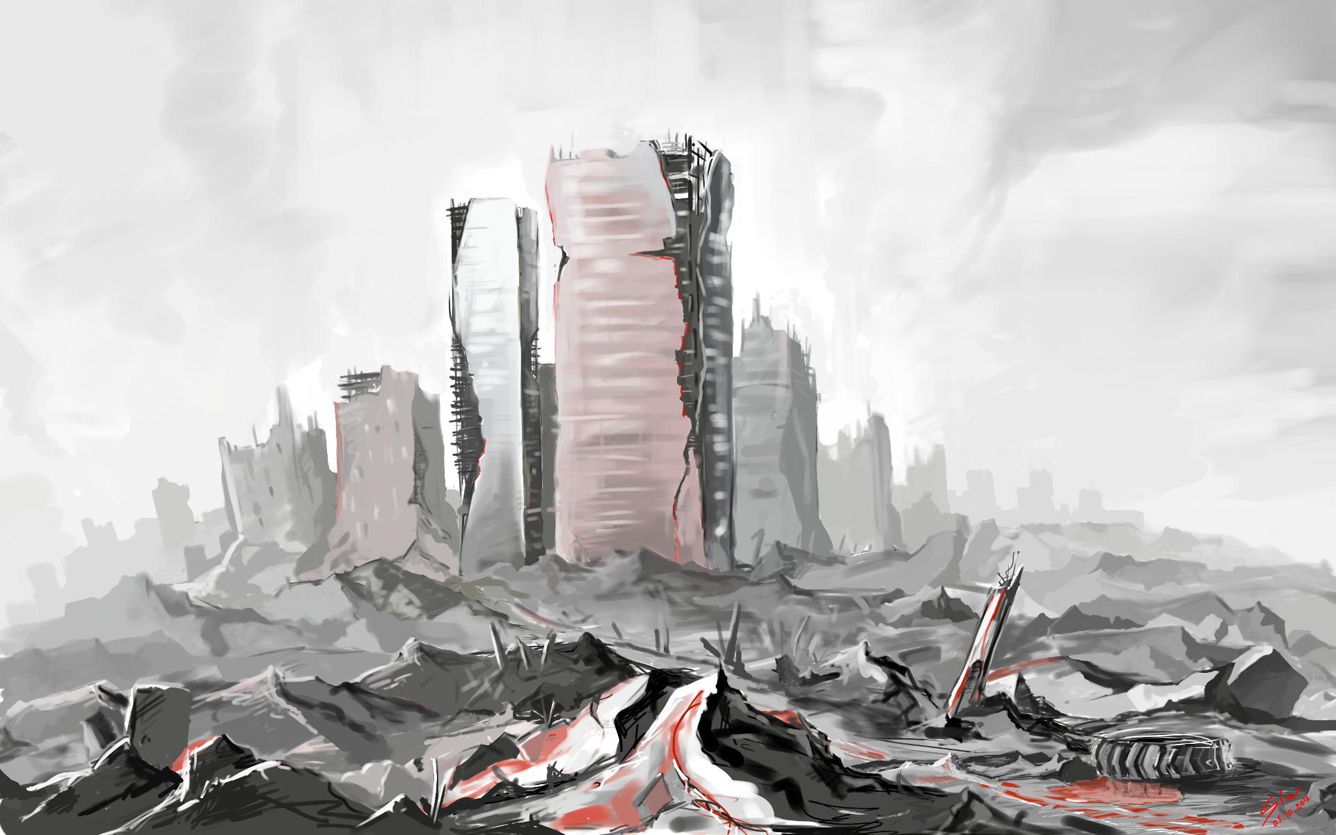 apocalyptic_01_1920.jpg
