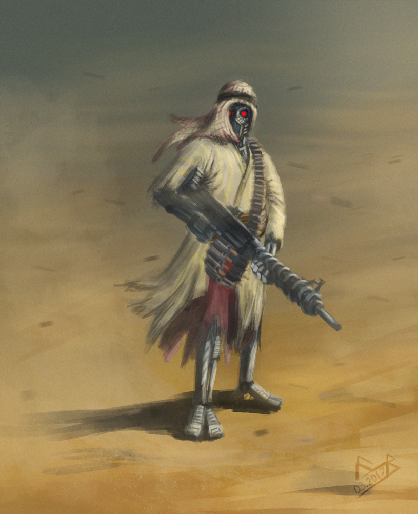 Арабский воин.jpg