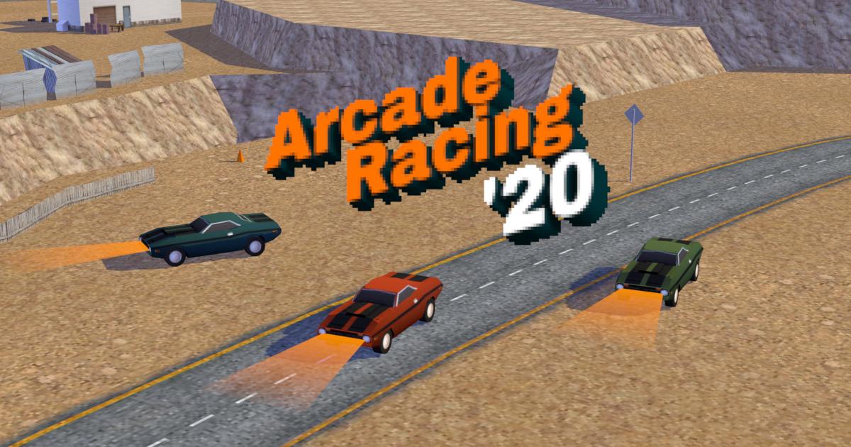 arcade_racing.png