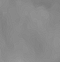 артефакт дисплейса.jpg