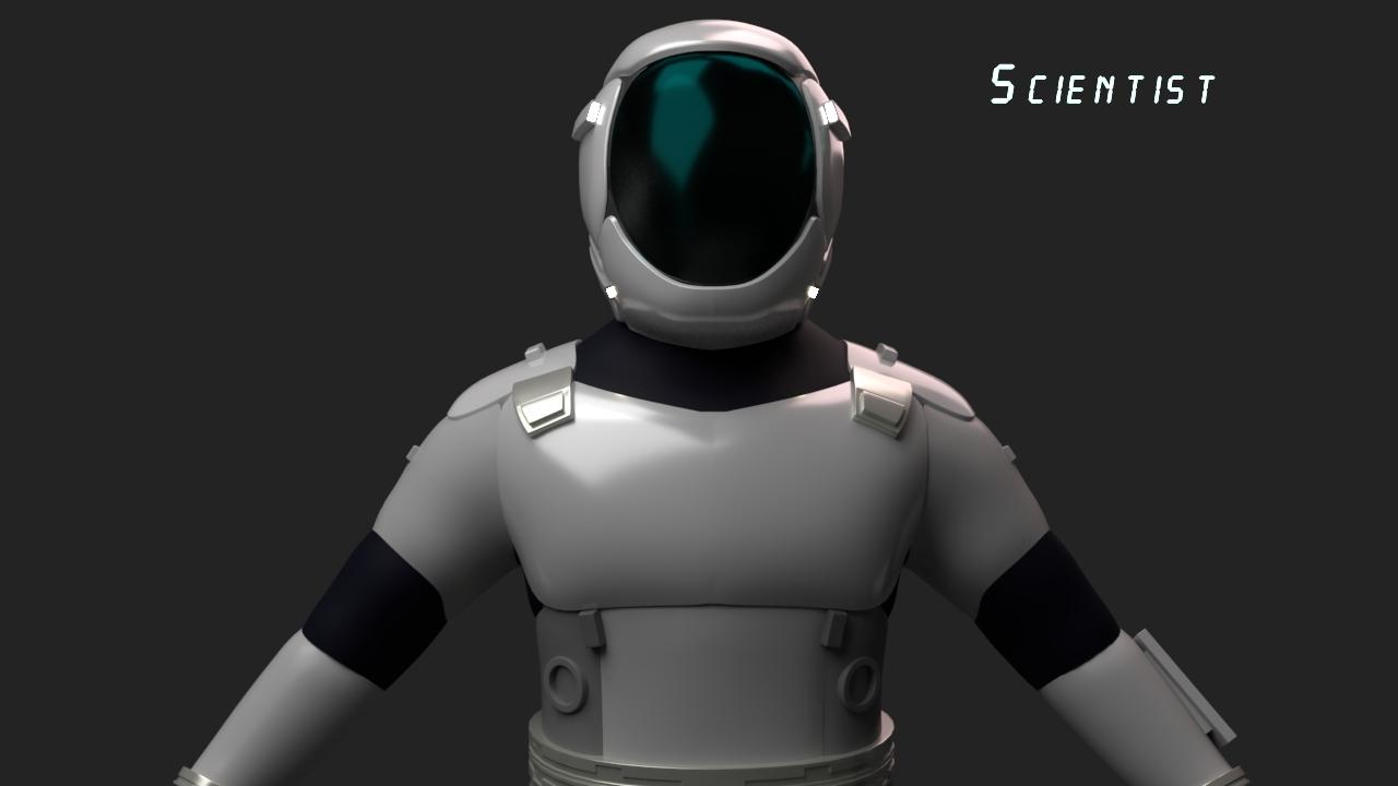 Astronaut_Sinple_test_1_Scientist.jpg
