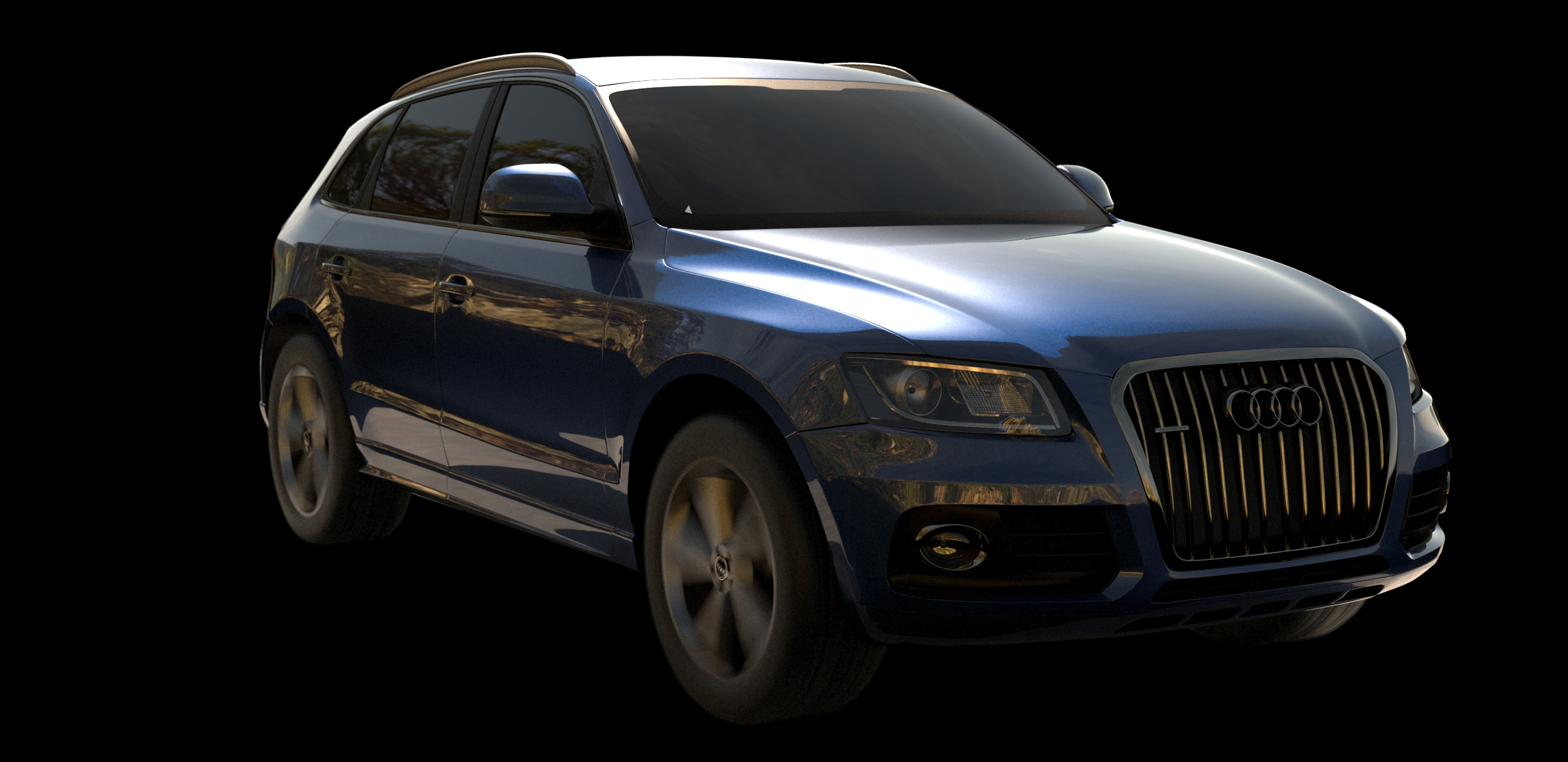 Audi_Q5_000.jpg