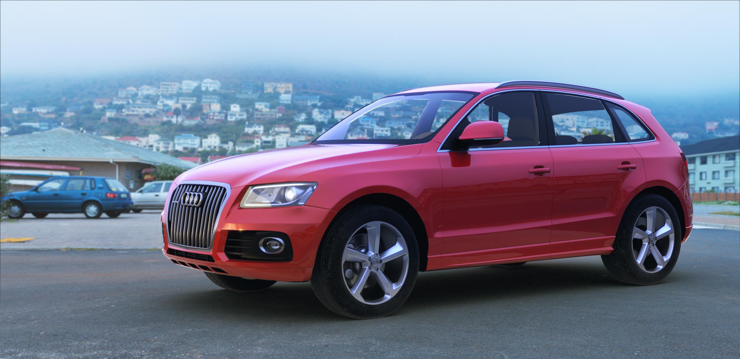 Audi_Q5_2.effectsResult_[8]_00.jpg
