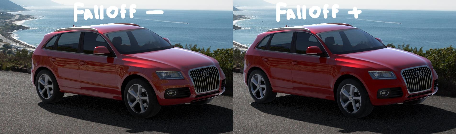Audi_Q5_falloff.jpg