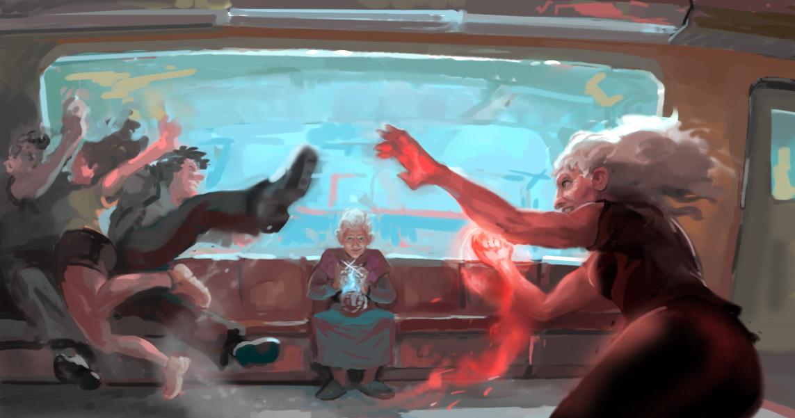 бабушка со сверхспособ.jpg