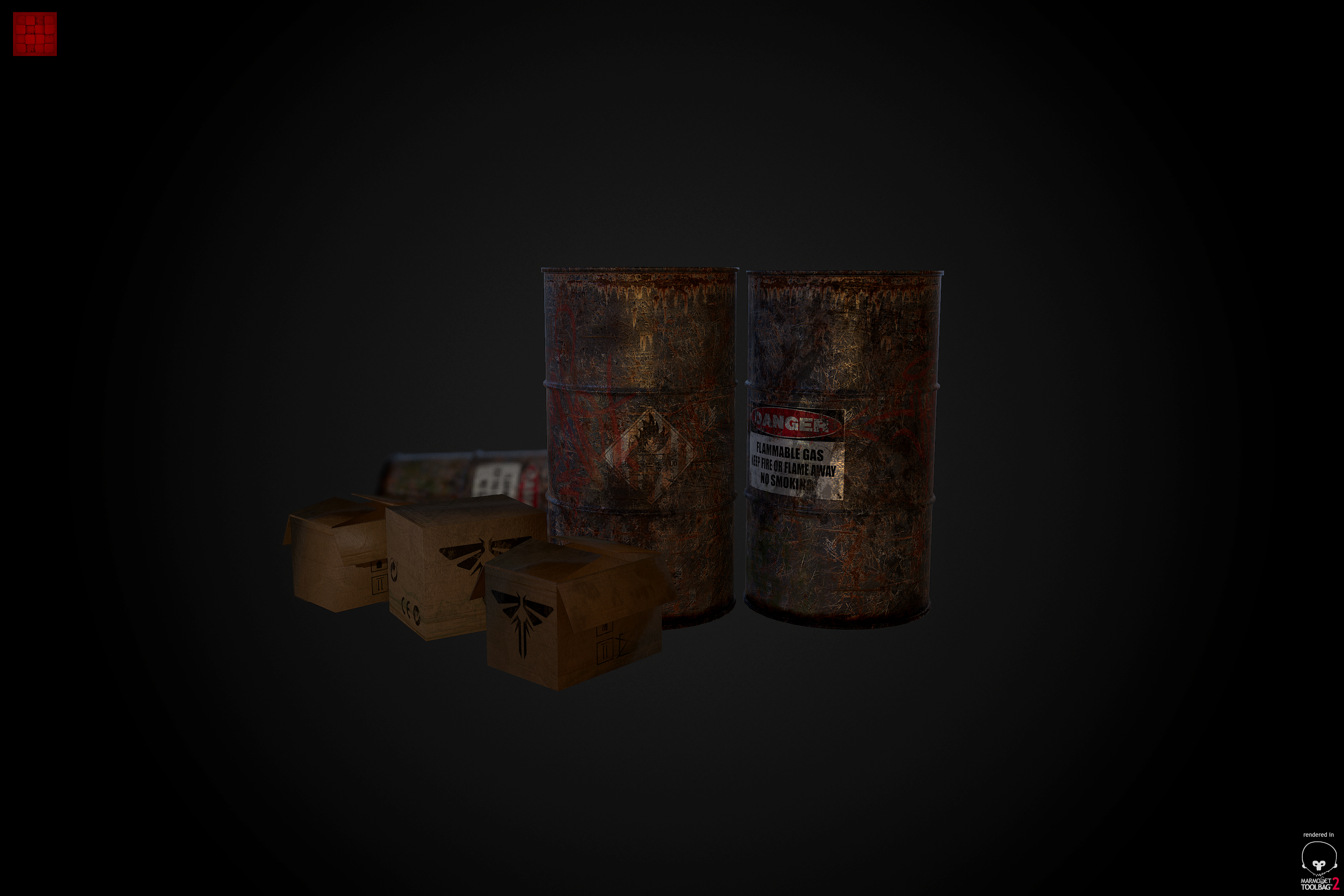 barrels_and_boxes.jpg