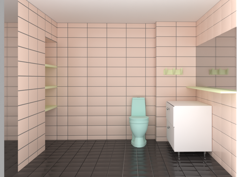 bath_render_11.png
