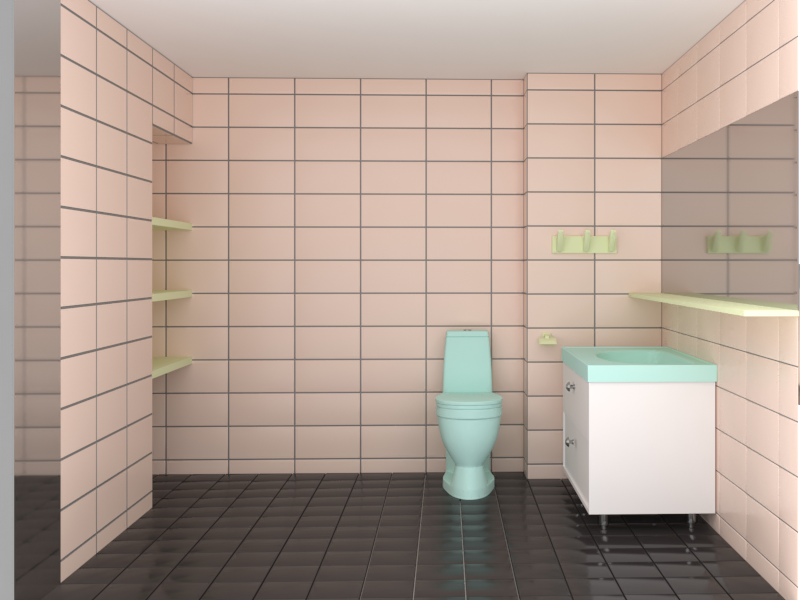 bath_render_12.png