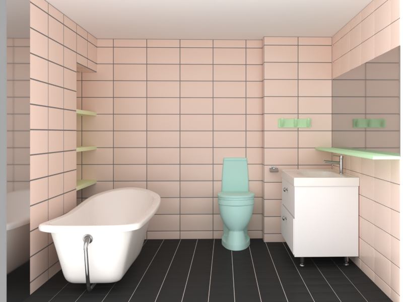 bath_render_15.png