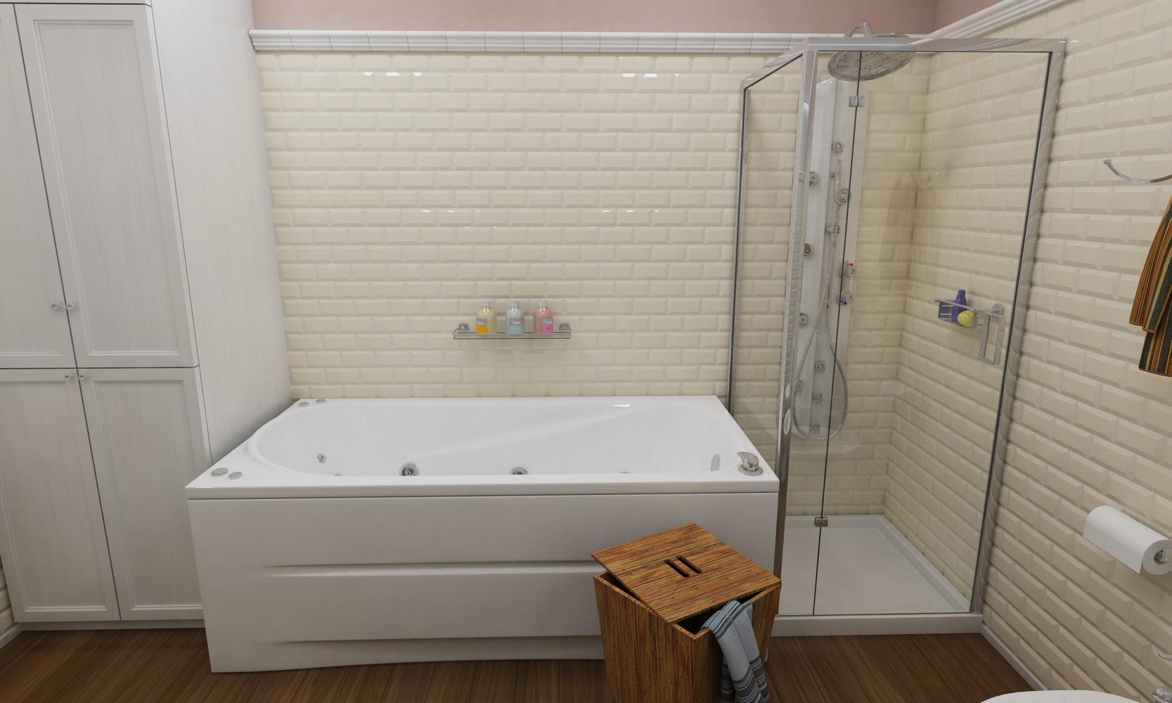 Bathroom portfolio 2015-05-29 18040100000.jpg