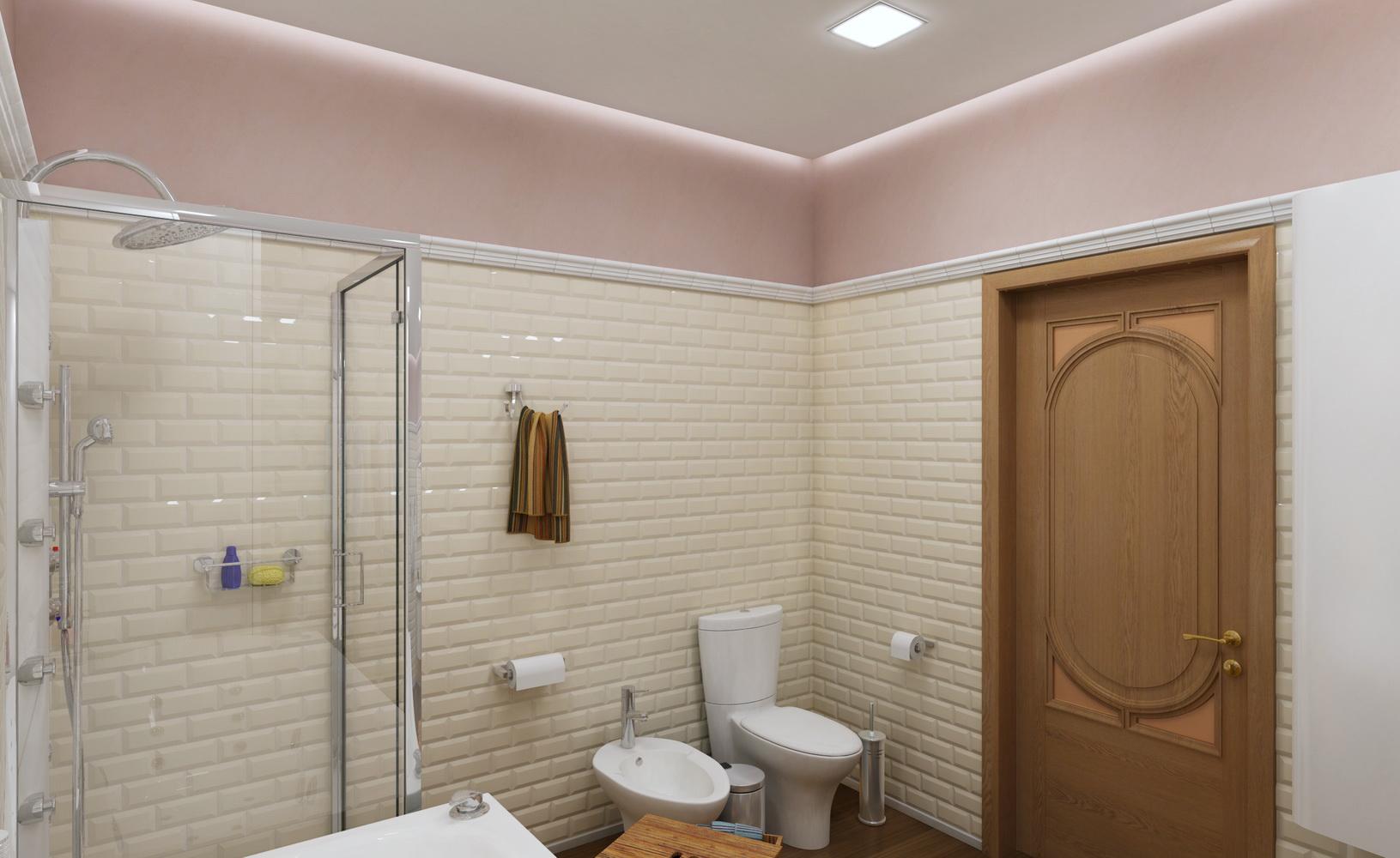 Bathroom portfolio 2015-05-30 05011000000.jpg