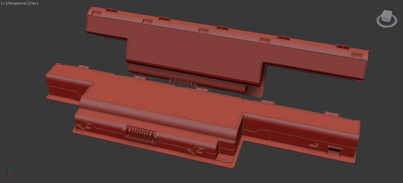 battery HP.jpg