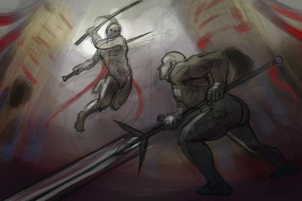 battle_art_asian.jpg