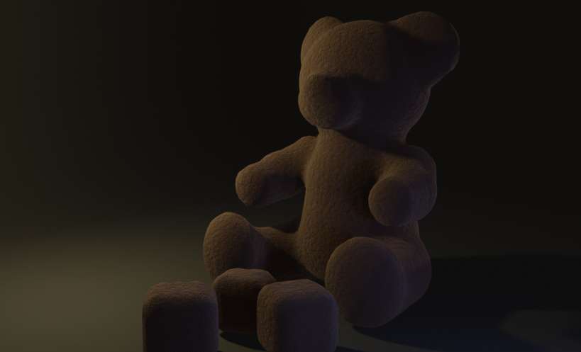 bear_metaballs.jpg