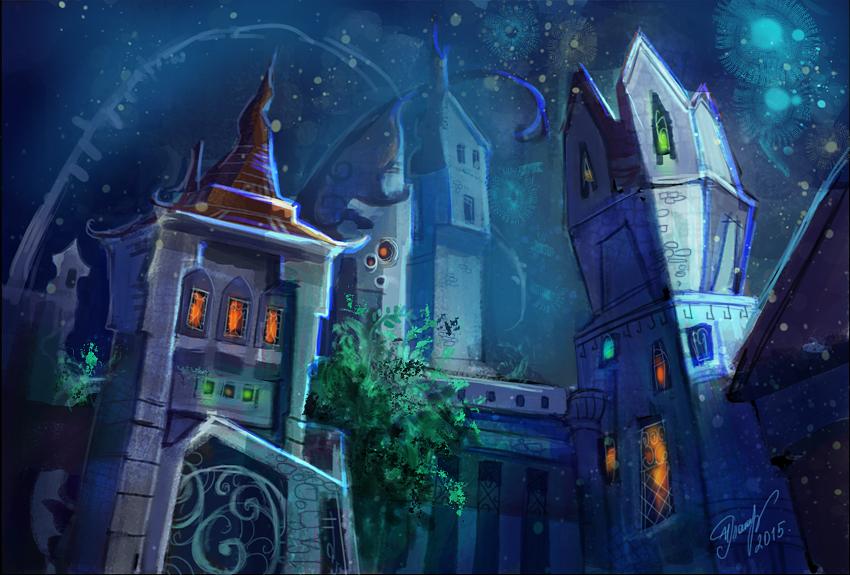 Белый замок сказочной страны-2.jpg