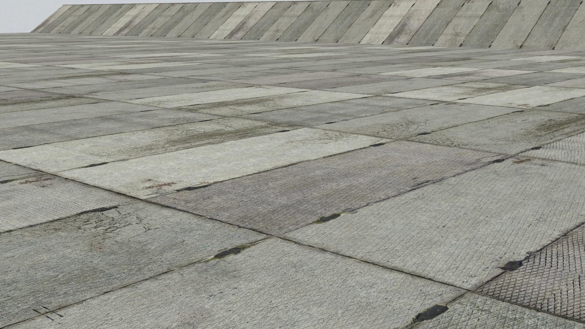 betonka.jpg
