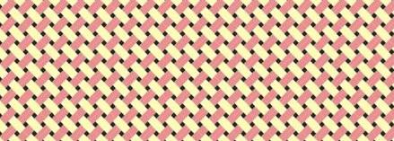 bf09d754-0c29-4165-a992-d01501f669c0.jpg