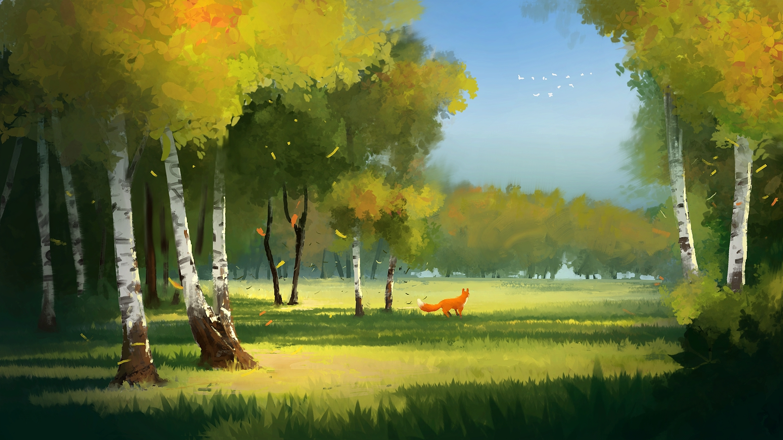 birch_trees.jpg