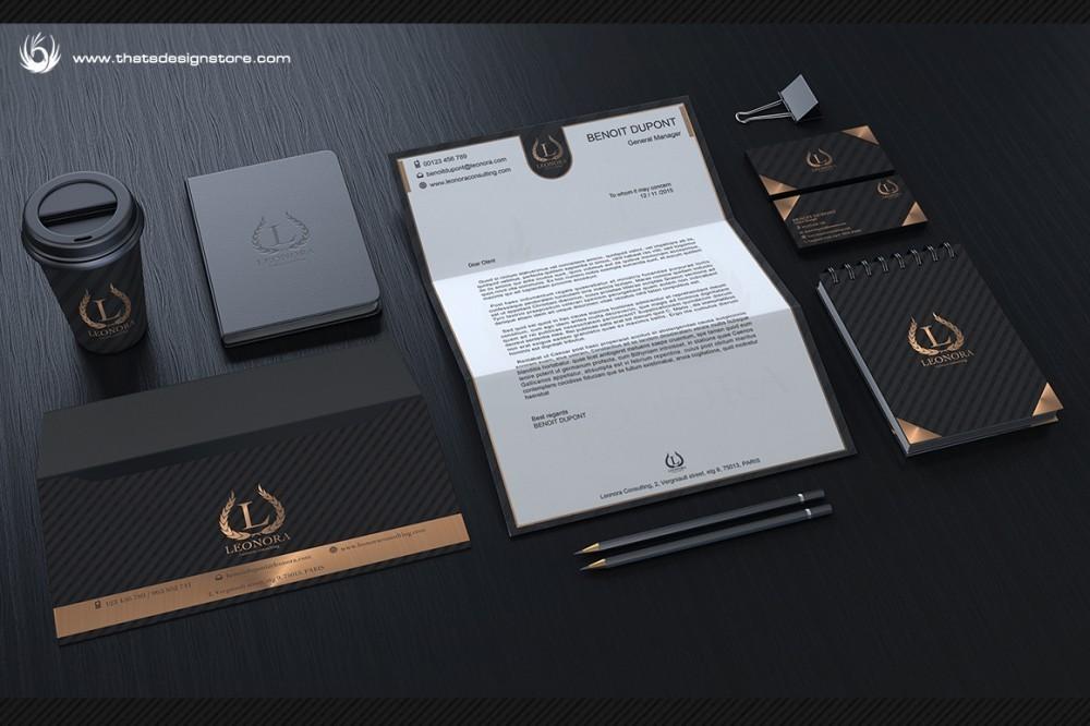 Black-Classy-Corporate-Identity-Template-psd-4.jpg