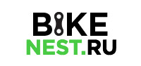 BN_logo.jpg