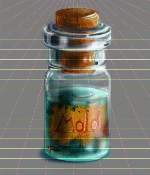 бутылка плесень.jpg