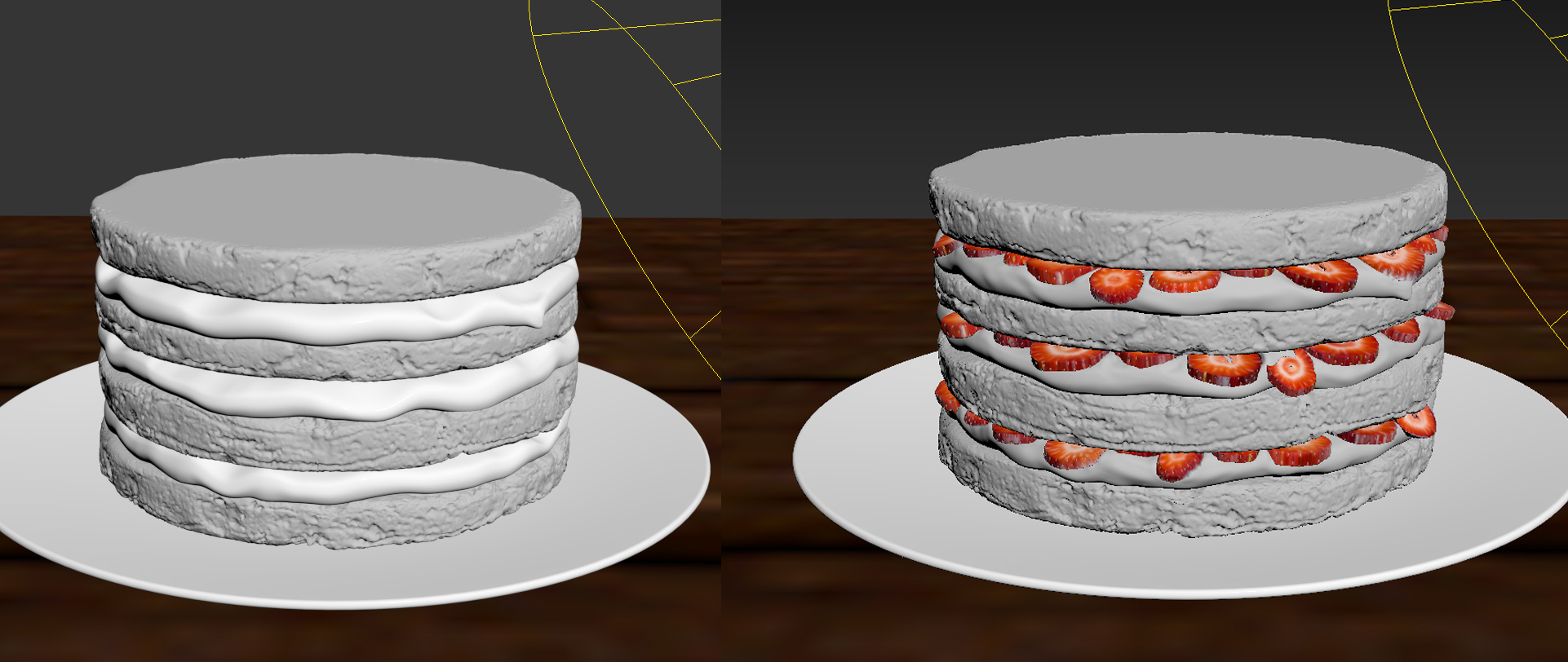 Cake_3ds_max.jpg