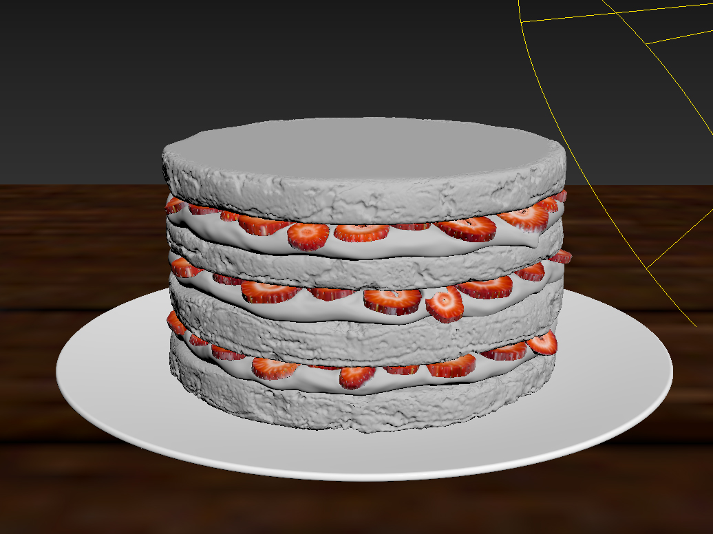 Cake_Zbrush_3dsMax.jpg