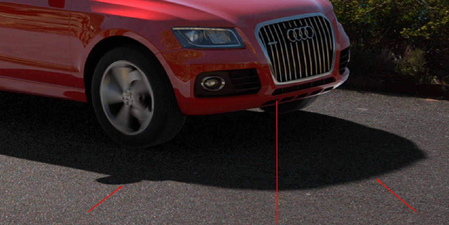 Car_shadow.png