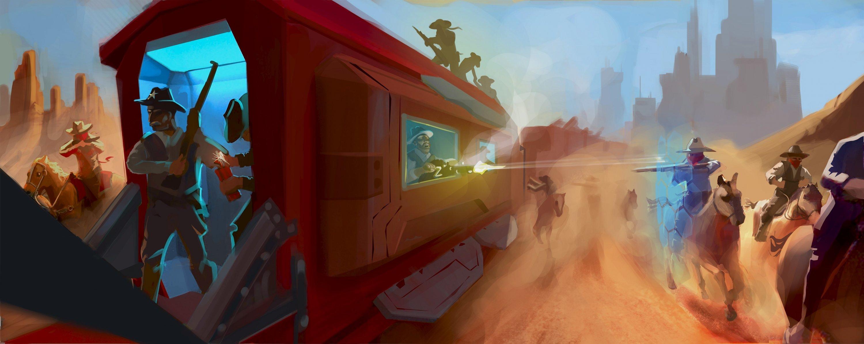Caravan. Train robbery. - Copy.jpg