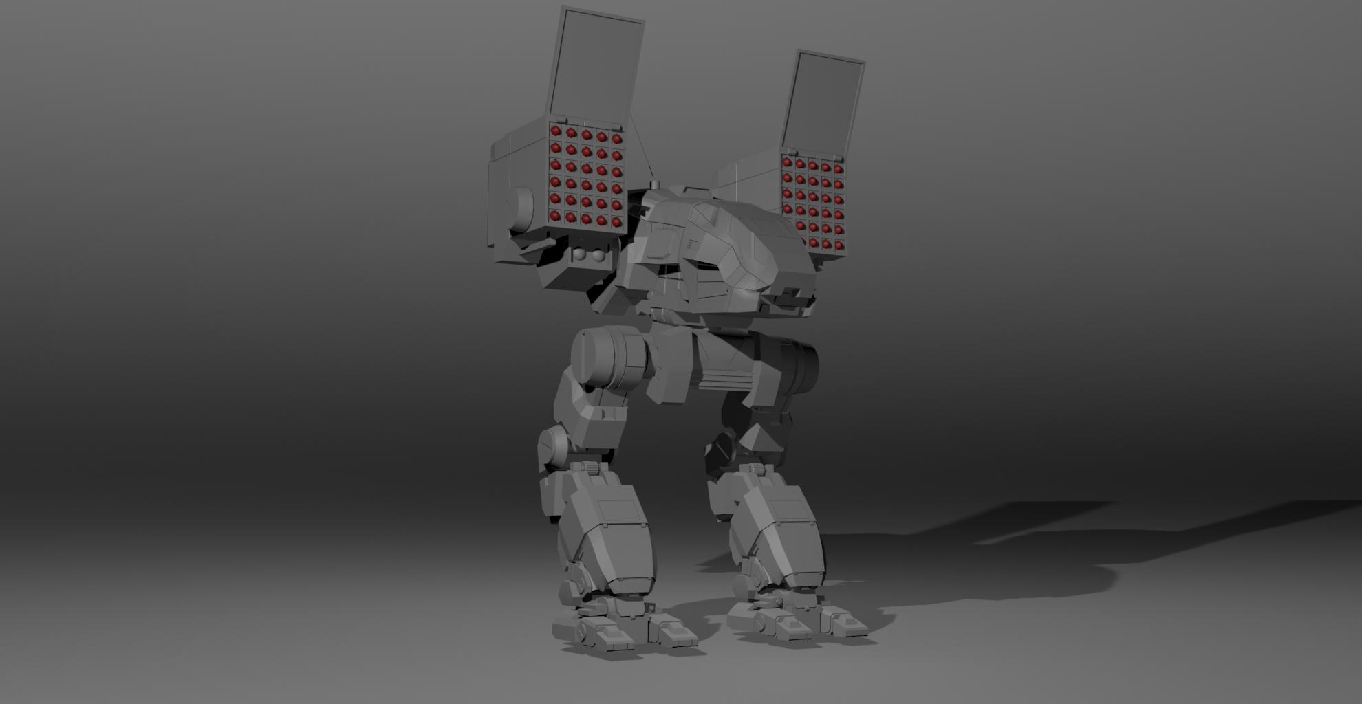 Catapult_Mech.jpg