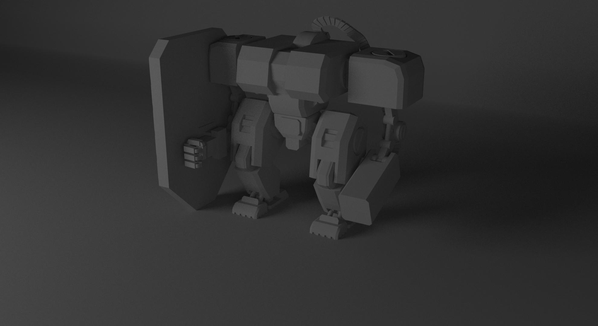 Centurion_2.jpg
