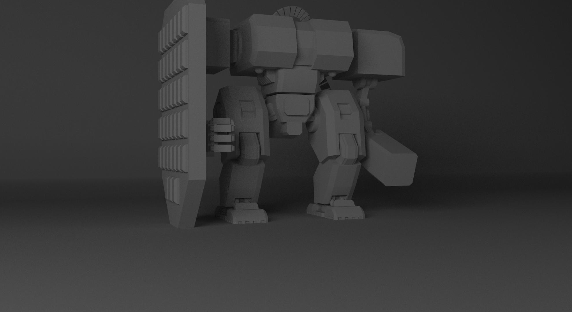 Centurion_3.jpg