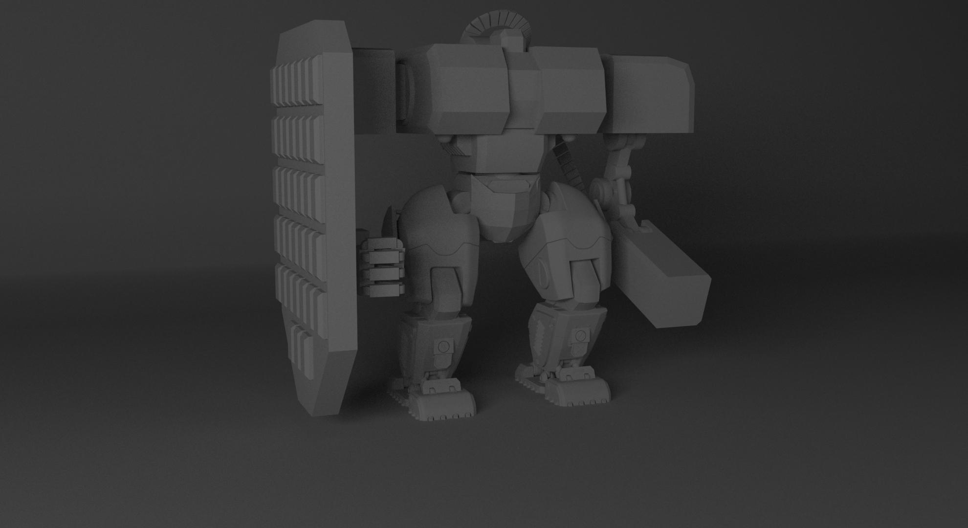 Centurion_leg.jpg