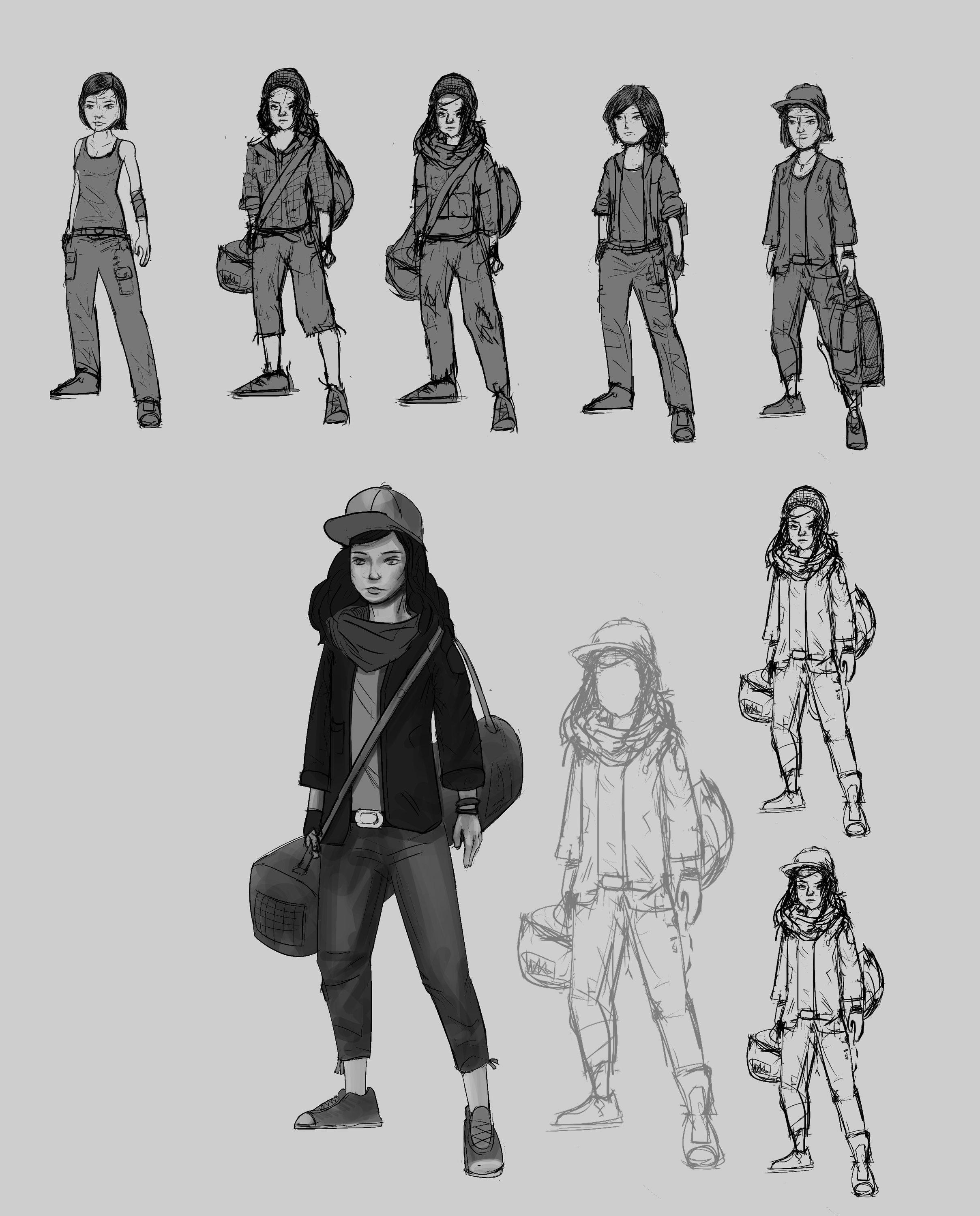 character1 final.jpg