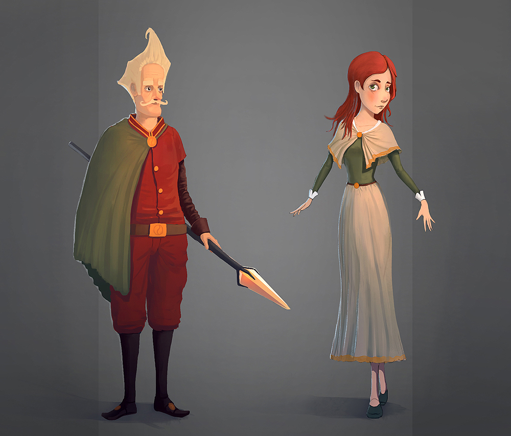 Character_concepts_02.jpg