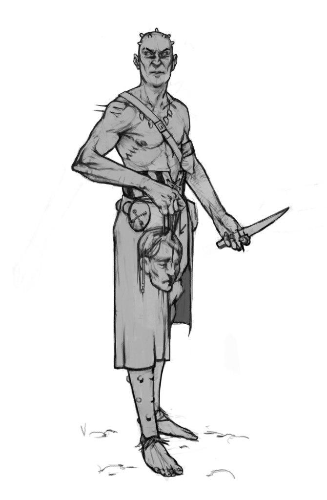 character_design_by_ssonny-d8zvn0o.jpg