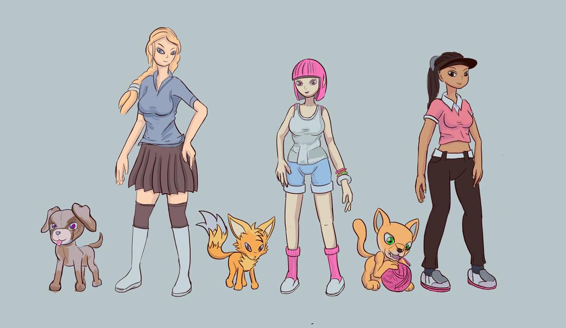 Characterdesign1.jpg