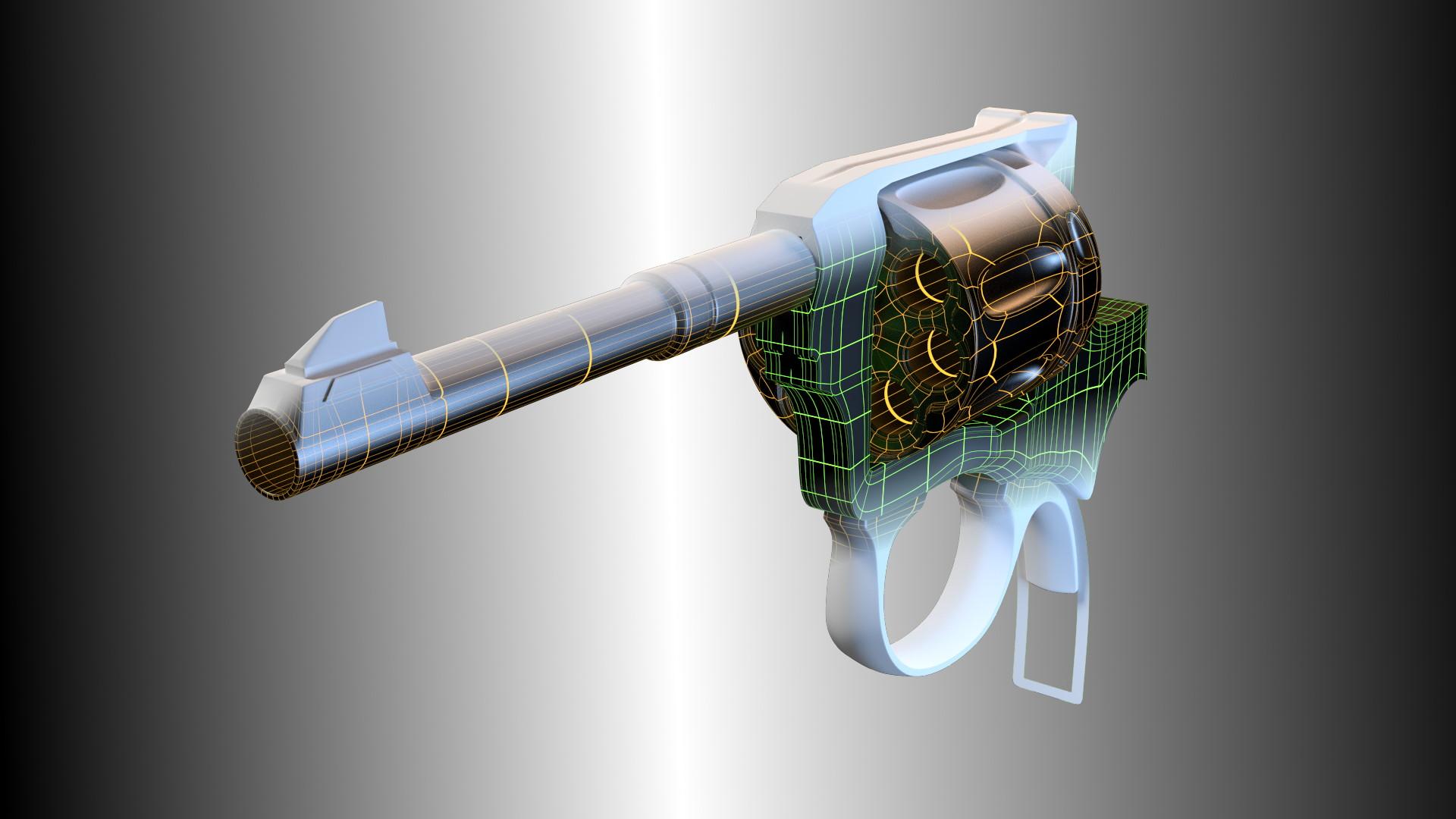 Часть револьвера.jpg