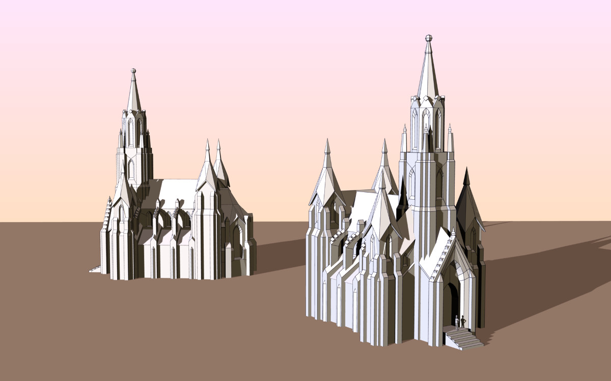 Church.00.01.jpg